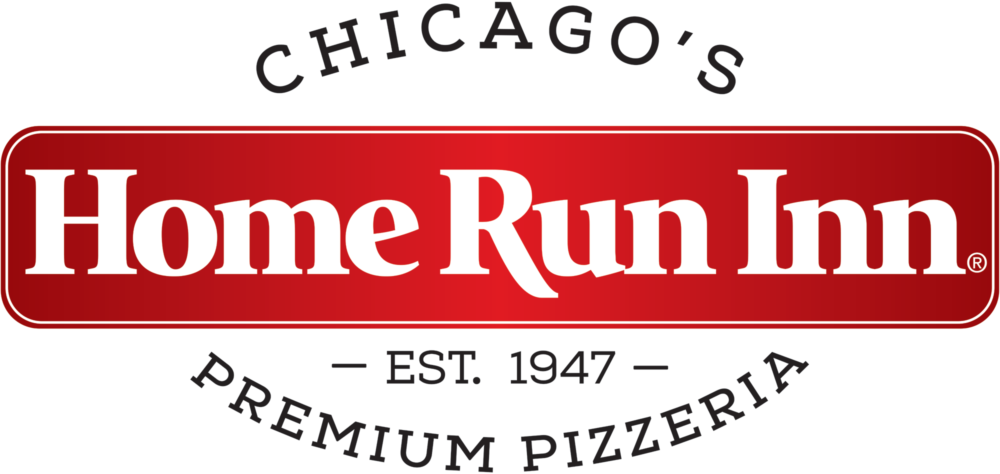 Home Run Inn The 5k Giveaway Sweepstakes
