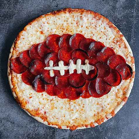 superbowl pizza recipe