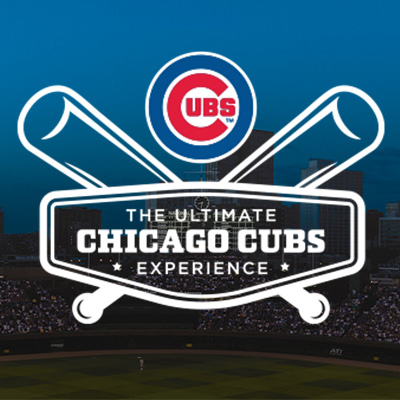 CUBS SWEEPSTAKES GRAPHIC
